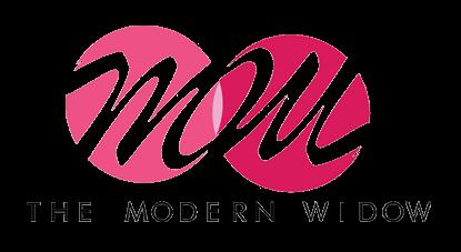 The Modern Widow